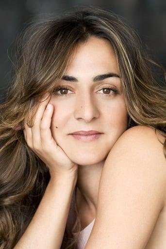 Image of Candela Peña