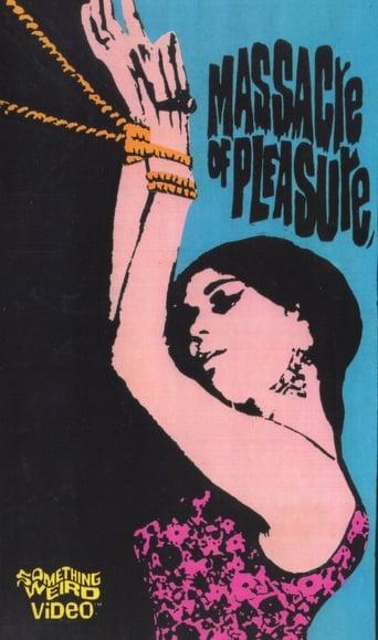 Massacre of Pleasure