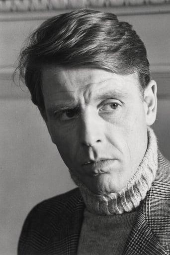 Image of Edward Fox