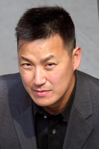 Daniel May Wong