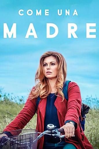 Poster of Come una madre