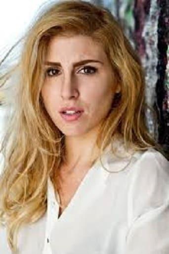 Image of Alessia Alciati