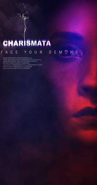 watch Charismata online