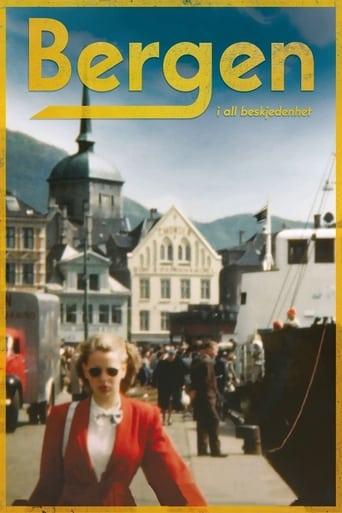 Bergen: i all beskjedenhet