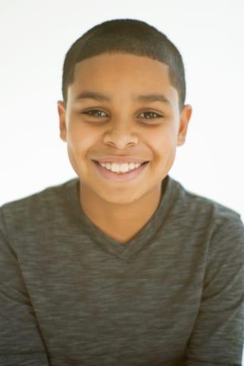 Josiah Santiago