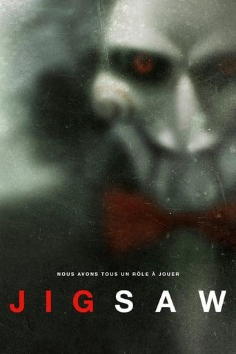 Image du film Jigsaw