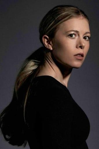 Image of Simone Tang