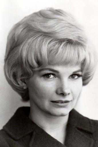 Image of Barbara Loden