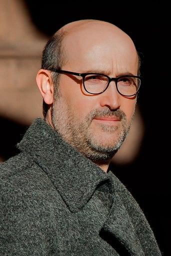 Image of Javier Cámara