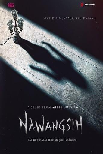 Poster of Nawangsih