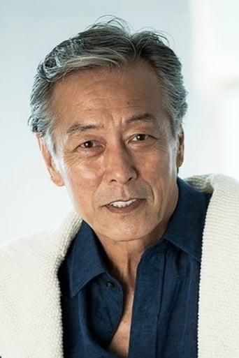 Image of Koichi Iwaki