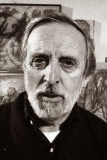Felice Andreasi