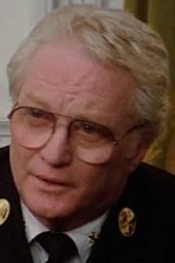 Image of John Ring