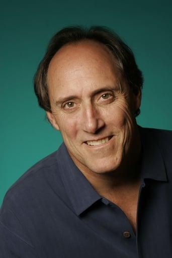 Image of Kirk Thornton