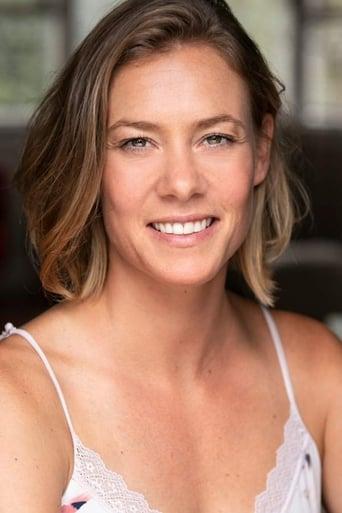 Tineke Ann Robson