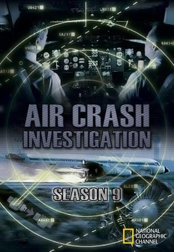 Temporada 9 (2010)