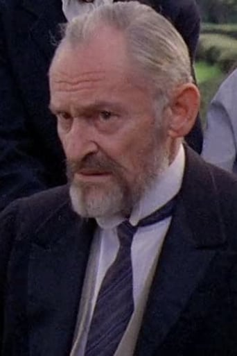Image of Alan Webb