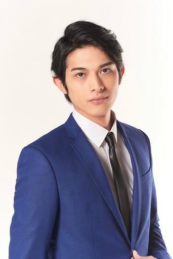 Image of Syuya Sunagawa