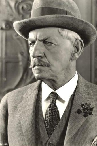 Image of Joseph J. Dowling