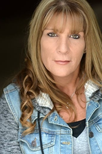 Connie Kincer Profile photo
