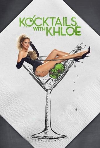 Kocktails With Khloé