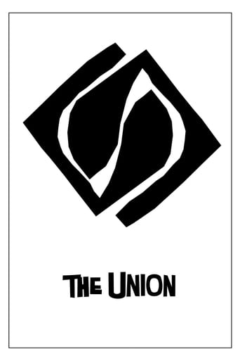 Poster of The Union