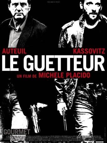 Poster of Le Guetteur