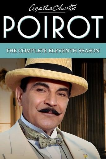 Temporada 11 (2008)