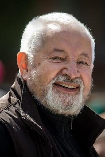 Image of Janusz Majewski