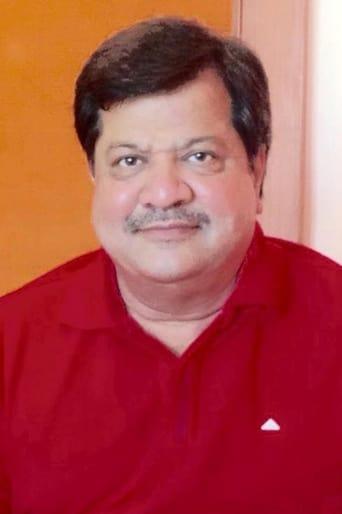 Pradip Churiwal