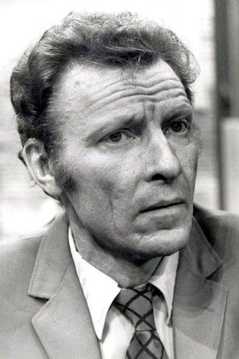 Image of Gérard Séty