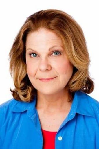 Image of Helen Wilson