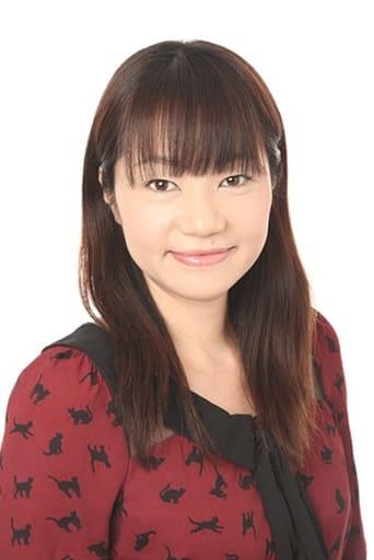 Image of Kaoru Sasajima