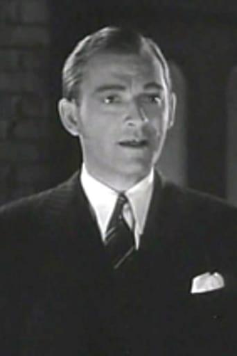 Image of Ted Osborne