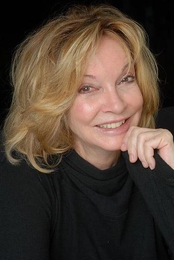 Image of Kate Lyra