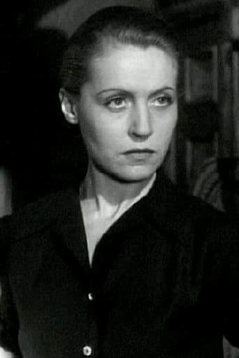 Image of Monique Mélinand