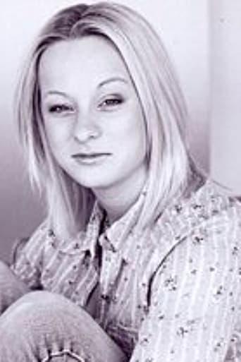 Amanda Hiebert