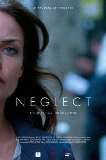 Poster of Neglect