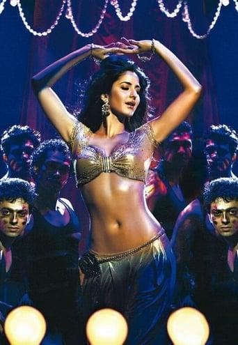 Poster of Sheila Ki Jawani