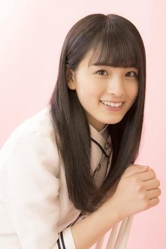Image of Momoko Ozono