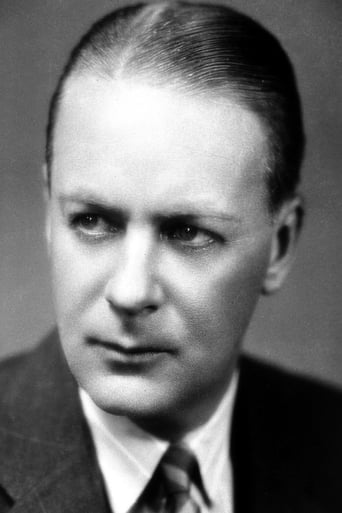 Image of Huntley Gordon