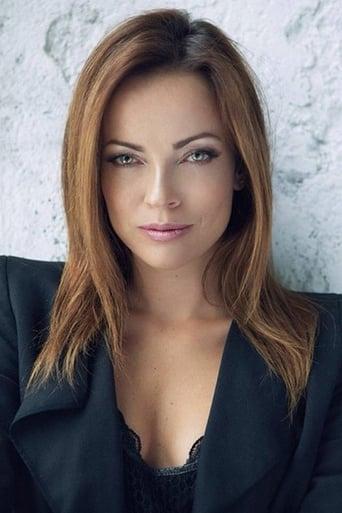 Image of Olga Zaytseva