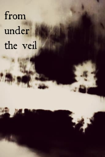 From Under the Veil