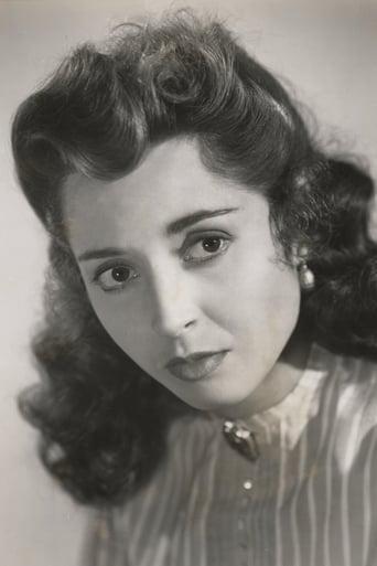 Image of Lea Padovani