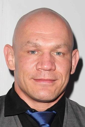 Image of Krzysztof Soszynski