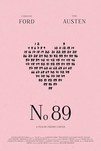 Poster of No. 89