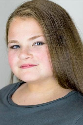 Gabby Rose