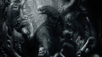 Alien : Covenant