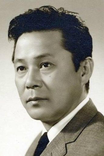 Image of Kim Jin-kyu