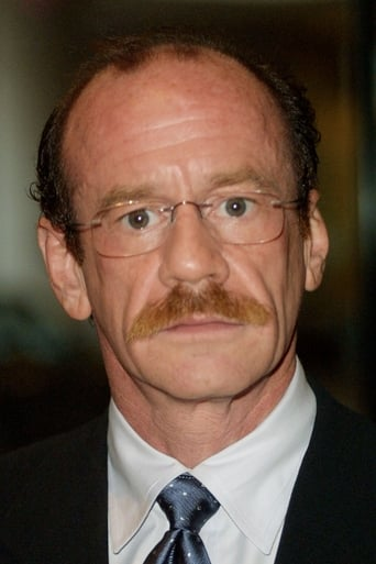 Image of Michael Jeter